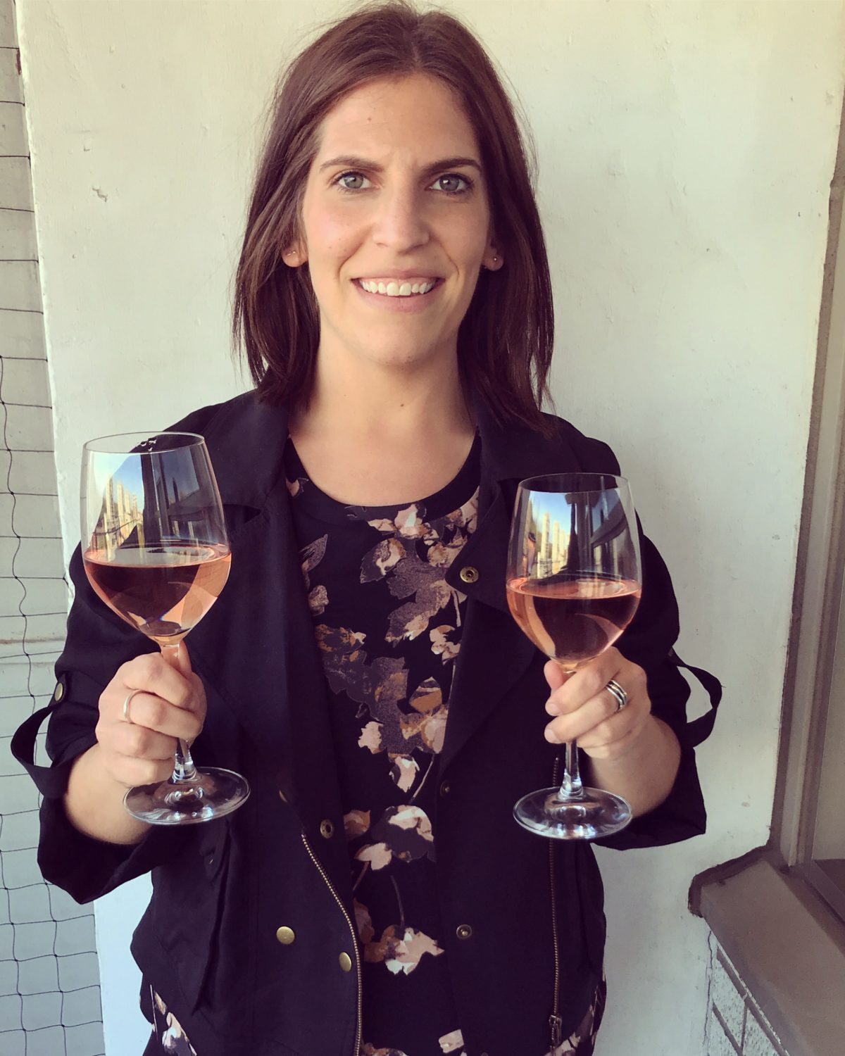 tips about wine